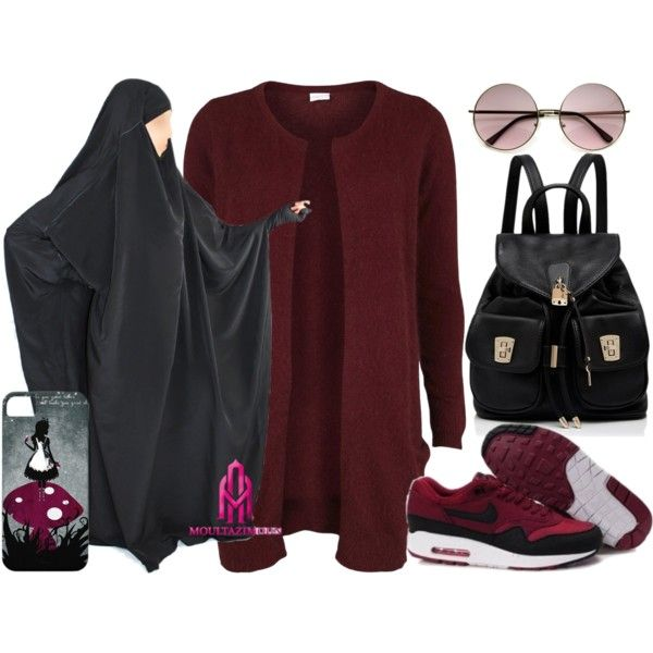 A fashion look from July 2014 featuring VILA cardigans and Forever New backpacks. Browse and shop related looks.