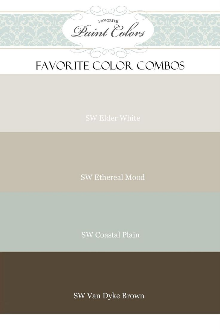 Favorite paint colors elder white ethereal mood coastal for Sherwin and williams paint