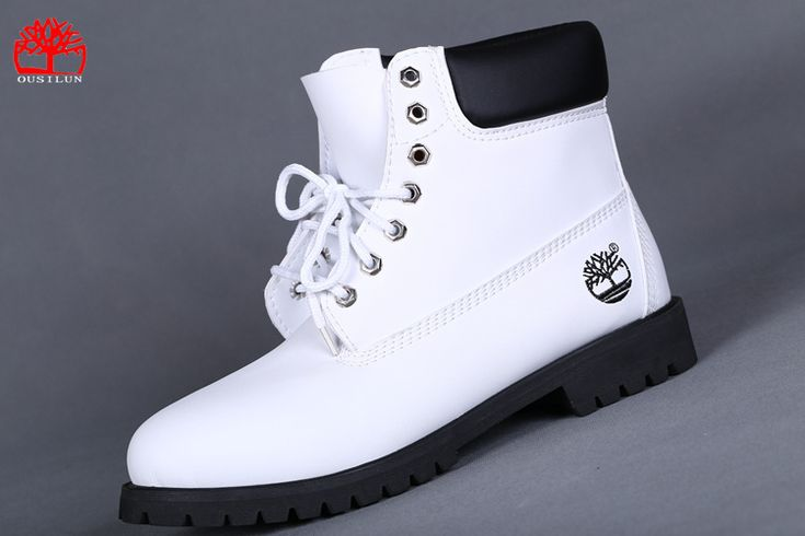 Chaussure Timberland Femme,vente chaussures,chaussure homme timberland pas cher - http://www.chasport.fr/Chaussure-Timberland-Femme,vente-chaussures,chaussure-homme-timberland-pas-cher-28993.html