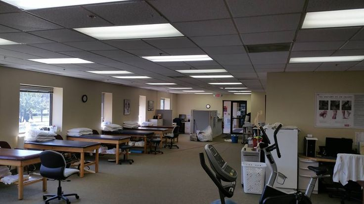 Commercial Kitchen Cleaning Services Boston