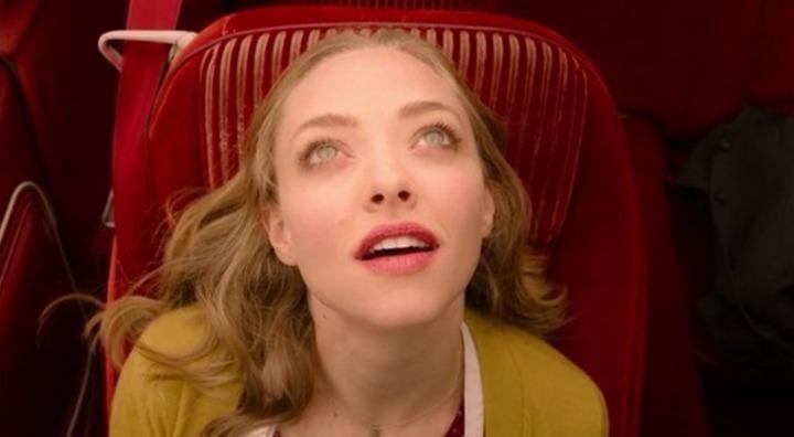 twin peaks showtime   Twin Peaks Episode 5 Recap: Did We Just Meet [Spoiler]'s Demon Spawn ...