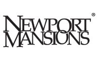 The 9th annual Newport Mansions Wine & Food Festival  September 19-21, 2014  The Elms, Rosecliff & Marble House