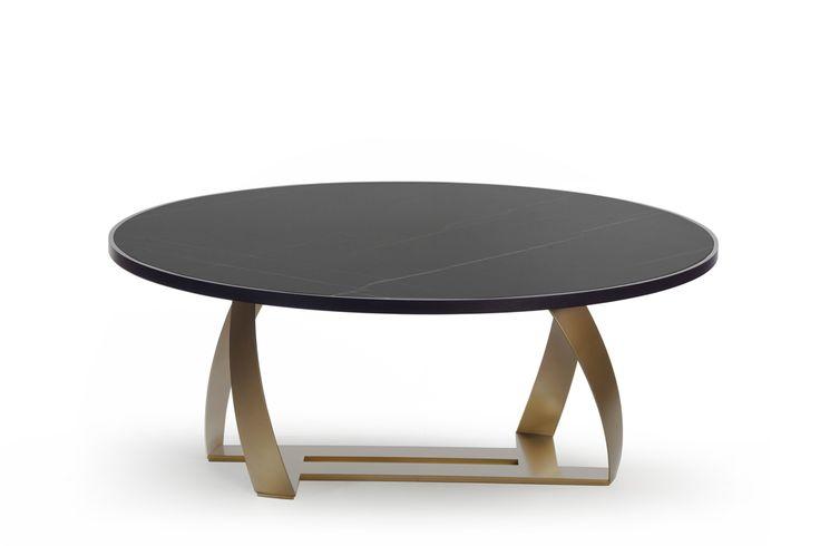 Potocco | BON BON Table