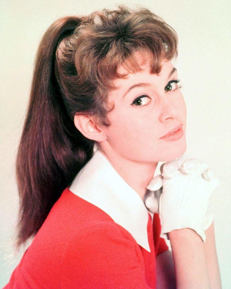 Las mejores 220 imágenes de Brigitte Bardot de Irene en Pinterest ...