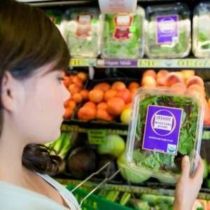 4 potraviny bohaté na enzymy, které zlepší vaše trávení | Doktorka.cz