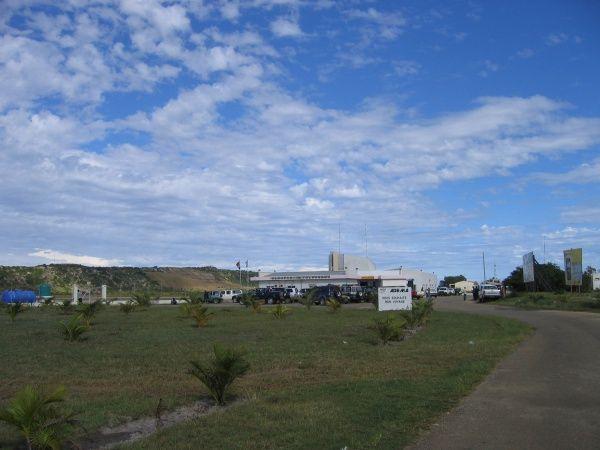 Tolagnaro Airport 002.jpg