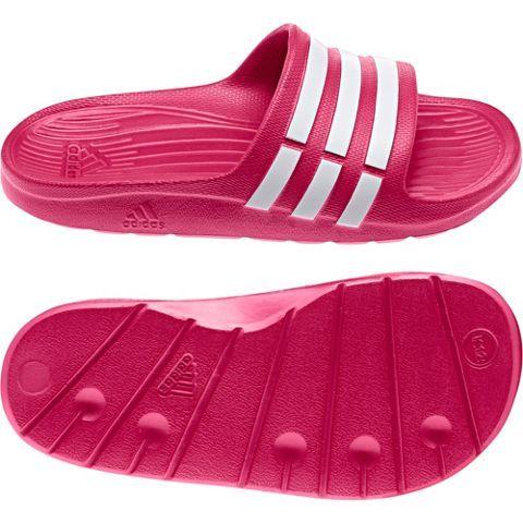 Adidas Adilette Slides prisjakt