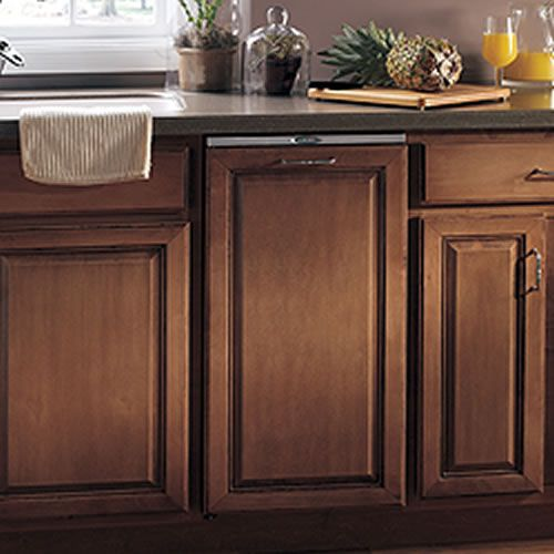 4 built-in appliances that can replace your outdated trash compactor