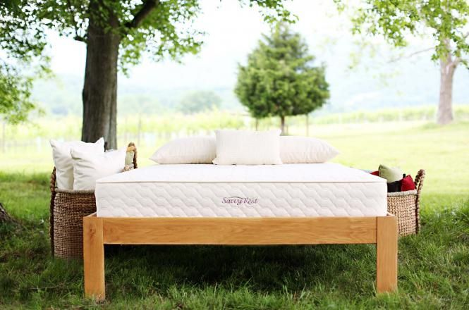 Organic Mattress Store, Latex Mattress, Bedding, Luxury Beds, Natural Sleep, Sofas, Furniture, and Platform Beds. Natural Talalay Latex. Near Atlanta, GA http://www.naturalmattressmatters.com #OrganicMattresses #LatexMattresses #NaturalMattresses