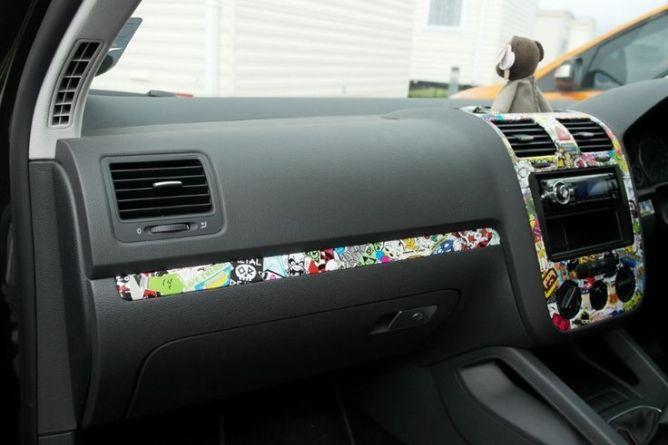 Cheap Drift Cars >> Tastefully done. | JDM | Volkswagen polo, Volkswagen, Vw