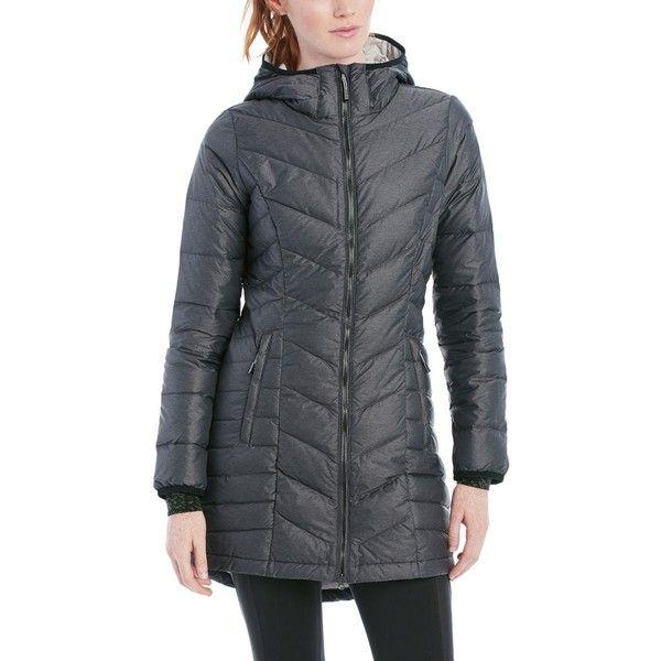 Best 25  Lole jackets ideas on Pinterest | Vestido con escote ...