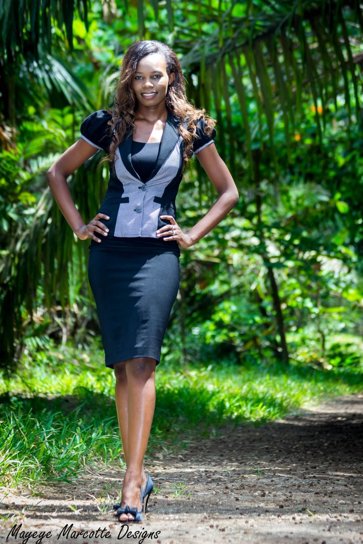 office suit