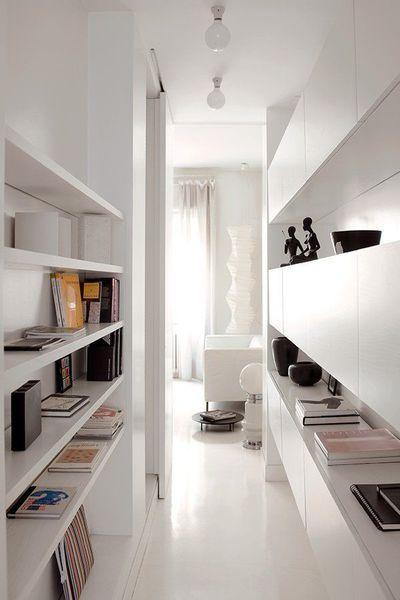 97 best Fifty Shades Of Grey: entrée, couloir, salon, logia images ...