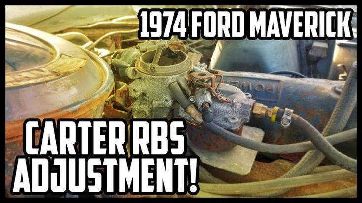 17+ Repair Manual For 1971 Ford Maverick 250 Engine Wiring ...