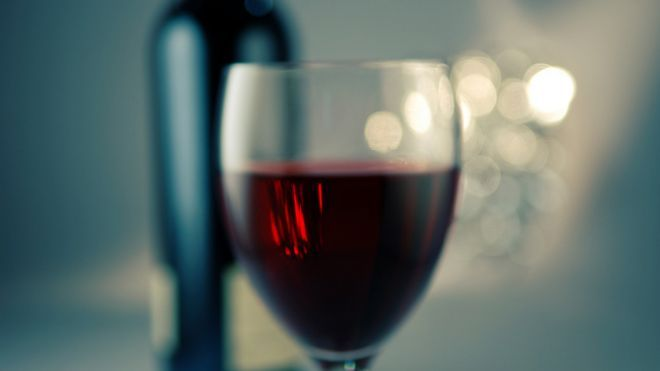 Global Wine Shortage?!  Click the Following Link to Stock Up Now!!  >> http://www.globalwineshortage.org/