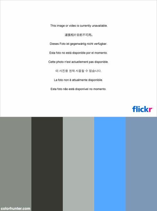50s Gingham Plaid Dress Lanz Color Scheme