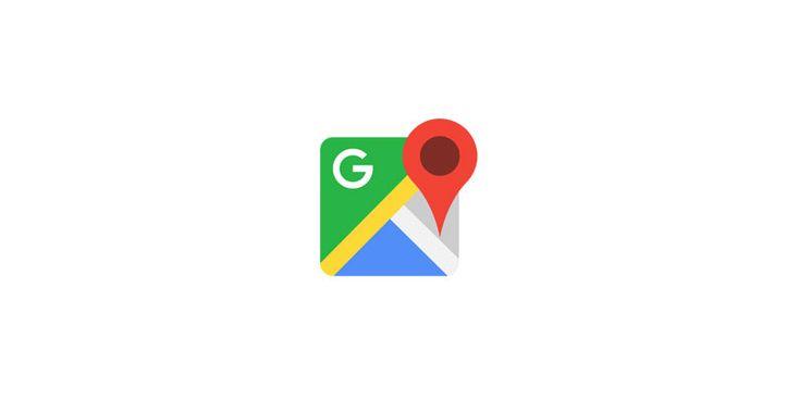 HOW TO ADD FAST LOADING GOOGLE MAPS WIDGET IN WORDPRESS