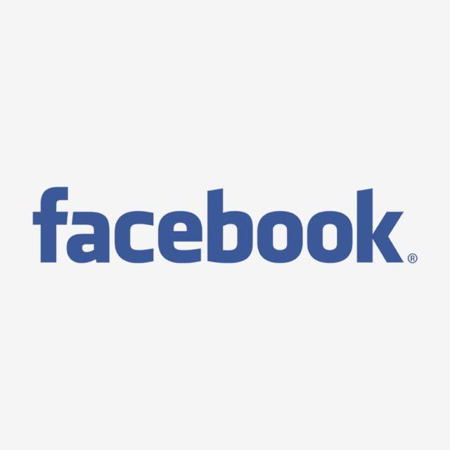 ايقونة فيس بوك أيقونات فيس بوك الفيسبوك شعار أف ب الشعار Png والمتجهات للتحميل مجانا Facebook Icons Tech Company Logos Allianz Logo