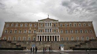 En Arxikos Politis: Αυξημένος κατά 1 εκατ. ευρώ ο προϋπολογισμός της Β...