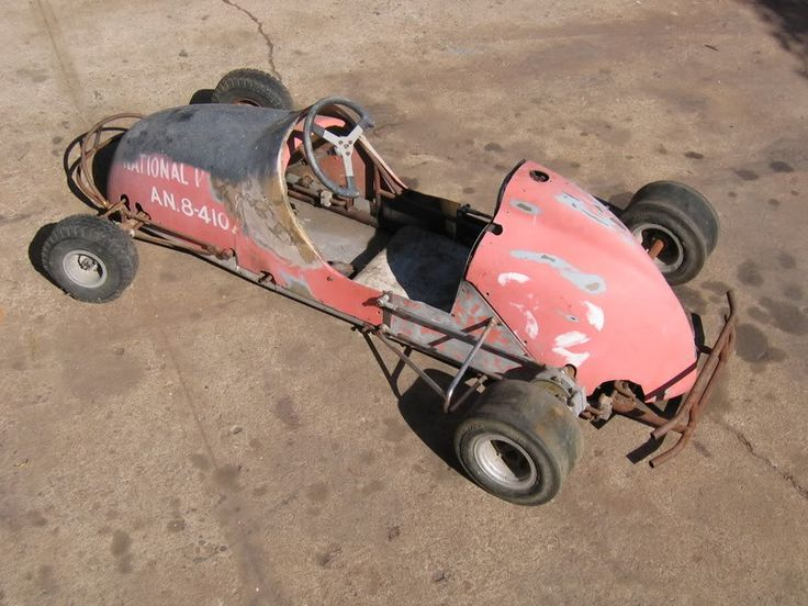 62 best 1 4 midget racer images by the goldsby 39 s on pinterest biking motorbikes and motorcycles. Black Bedroom Furniture Sets. Home Design Ideas