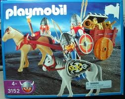"""Playmobil Sale! Check out the great savings on Playmobil at our website!    www.keystolearningstore.com   Click on """"Clearance/Sale Items"""""""