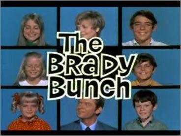 the brady bunch game