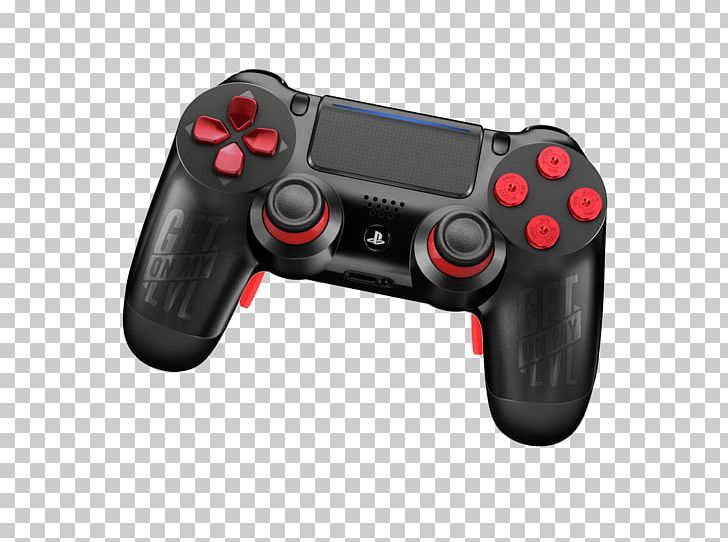 Joystick Game Controllers Xbox 360 Controller Playstation 4 Png Computer Computer Hardware Controller Xbox 360 Controller Gaming Computer Game Controllers