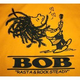 バンドTシャツ レゲエTシャツ 通販 スヌーピー Snoopy ロックTシャツ ボブマーリー BobMarley ジャマイカ 商品詳細 ロックTシャツ、バンドTシャツ、ラットフィンク、ラッキー13等のTシャツやアメリカ雑貨、TOYの通販サイト | マンブルズ(MUMBLES)