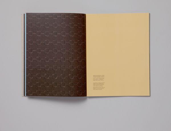 graphics chiara boselli photography gionata xerra styling ravaioli silenzi studio