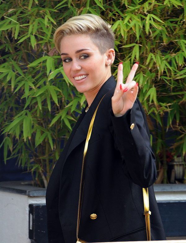 Miley Cyrus: The Truth About Her Feelings For Ex NickJonas