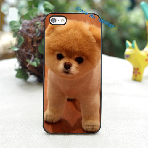 Compare Prices on Boo Dog Iphone 6 Case- Online Shopping/Buy Low ...