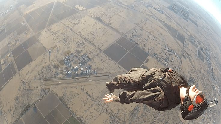 6 Ways to Stop the Stupid When You Buy Used Skydiving Gear