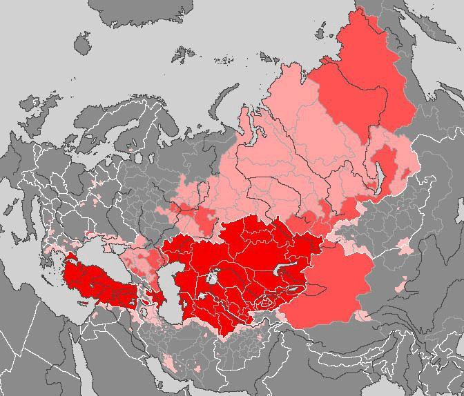 Turkic_language_speaking.PNG (672×574)