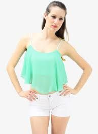 Image result for crop top