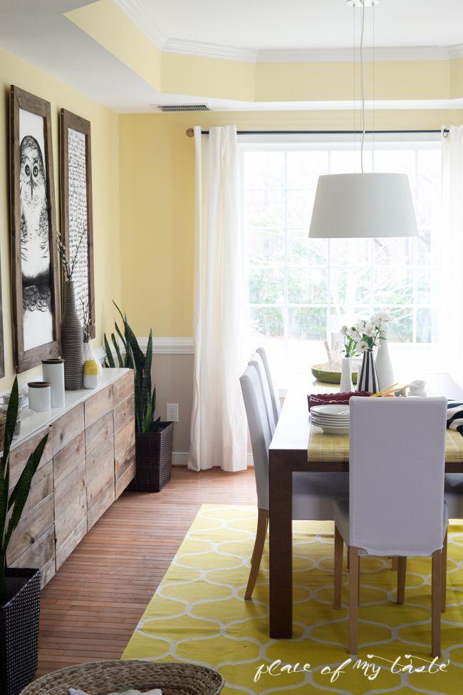 Best 25+ Buffet ikea ideas on Pinterest | Ikea bibliothèque hack ...