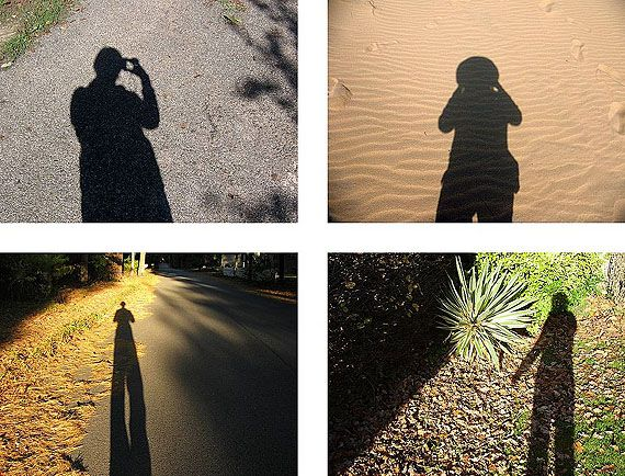 Other People's Photographs:
