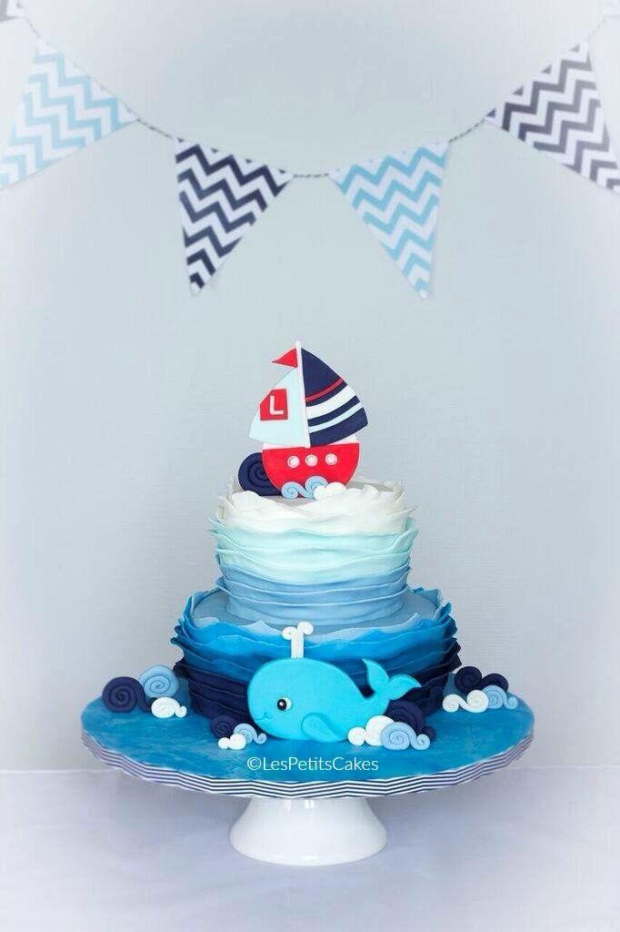 37 besten Papi Geburtstag Bilder auf Pinterest