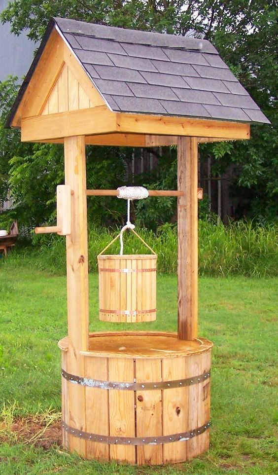 Diy Woodworking Plans Furniture Projects