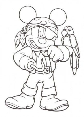 38143 best school stuff images on Pinterest Kindergarten - best of mouse coloring pages preschool