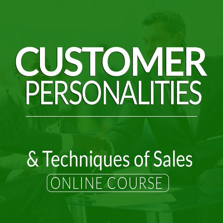 25+ Melhores Ideias De Sales Training Programs No Pinterest