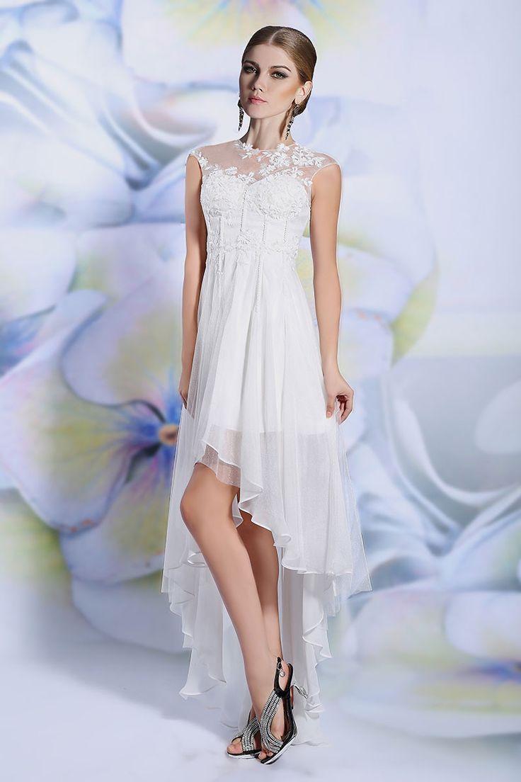 50 best wedding bridesmaids images on pinterest bridal
