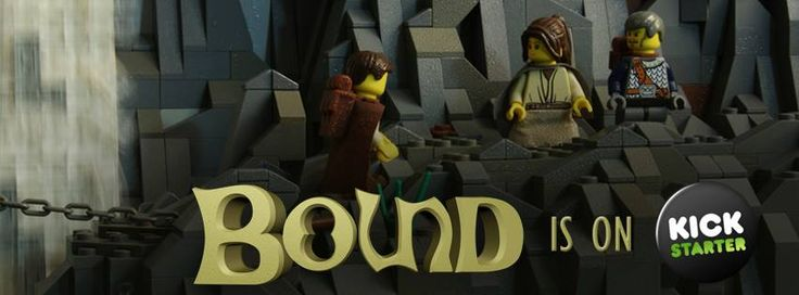 IT HERE http://www.kickstarter.com/projects/1350609618/bound-fun-animated-brickfilm