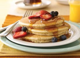 Résultats Google Recherche d'images correspondant à http://www.bettycrocker.com/tips/tipslibrary/baking-tips/~/media/Images/SectionImages/Tips/Baking-Basics/M-P/Pancakes.ashx