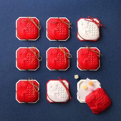 【プラス産業】静岡ぽち袋の商品紹介ページです。あっと驚く立体形のぽち袋。静岡発の縁起物をモチーフした愛らしさが渡す人にももらう人にも笑顔にします。