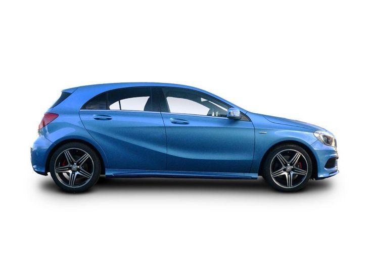 #UnlimitedMileage #MercedesBenz Car #Leasing Offers @ #Permonth. #Newbury #Berkshire