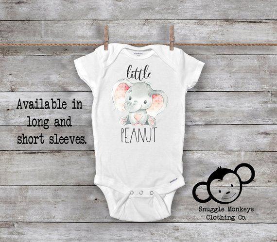 mom to be baby shower gift unisex baby gift baby gift newborn unisex baby outfit outfit new mom gift Little peanut bodysuit baby