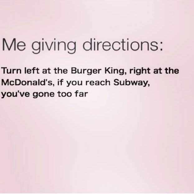 Forever hungry #queens_over_bitches