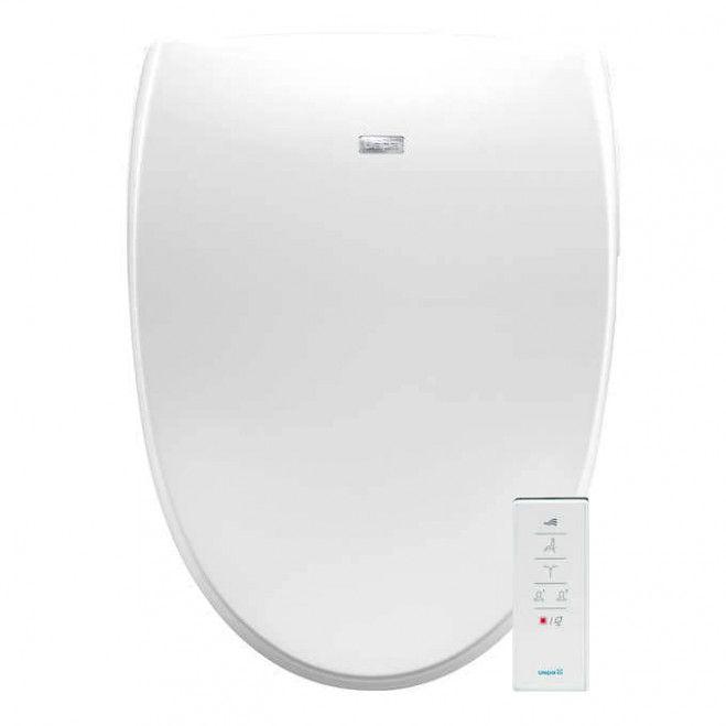 Bio Bidet A8 Serenity Smart Bidet Toilet Seat Do You Bidet Toilet Bidet Toilet Seat Bidet