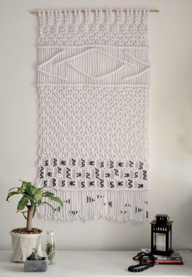 NAAMA WALL ART from Ranran design