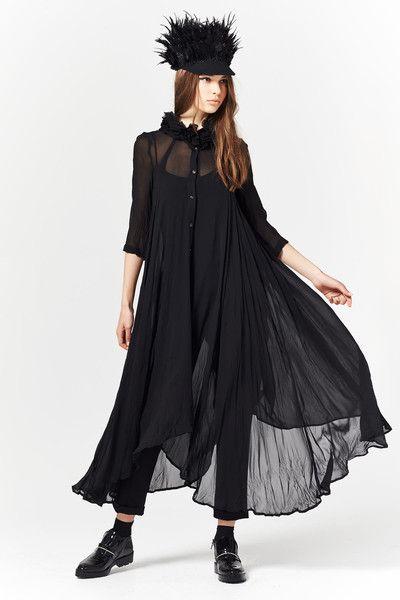 Trelise Cooper I shot the Sheruff Dress at Wendys Boutique